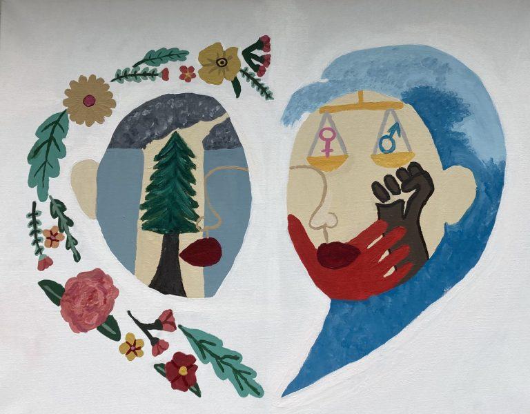 Jocelyn's Art
